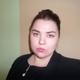 Сеничева Наталья Викторовна