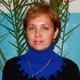 Терешкина Елена Николаевна