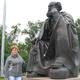 Чернева Елизавета Леонидовна