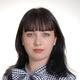 Богдан Наталья Александровна