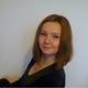 Косинцева Наталия Максимовна
