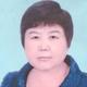Анна Хулхачиевна Лиджиева