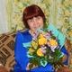 Данилова Ирина Васильевна