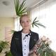 Желнова Валерия Сергеевна
