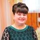 Шепоткова Ольга Николаевна