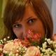 Долгошеева Людмила Александрова