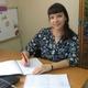 Бычкова Светлана Андреевна