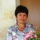 Бугакова Елена Юрьевна
