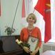 Демьяненко Вера Николаевна