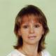 Вдовкина Светлана Михайловна