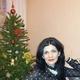 Марченко Наталья Александровна