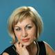 Наталья Анатольевна Николаева