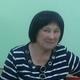 Калоева Зарема Владимировна