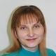 Силантьева Наталья Владимировна