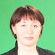 Широбокова Наталья Николаевна