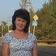 Бондарчук Людмила Николаевна