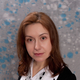Беленкова Светлана Сергеевна