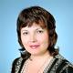 Герасимович Наталия Геннадиевна