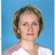 Перминова Ирина Владимировна