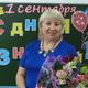 Паршакова Татьяна Александровна