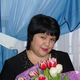 Данилова Татьяна Олеговна