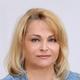Матвиенко Любовь  Викторовна