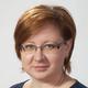 Козлова Светлана Ивановна