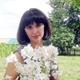 СтарчиковаТатьяна Николаевна