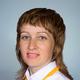 Савенкова Светлана Петровна