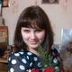 Смирнова Мария Игоревна