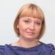 Карасева Юлия Леонидовна
