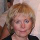 Стрельченко Ирина Викторовна