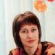 Чукардина Елена Николаевна