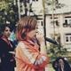 Сапожникова Мария Владимировна