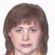 Васина Светлана Николаевна