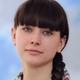 Кожакова Татьяна Олеговна