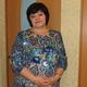 Ващенко Светлана Григорьевна