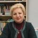 Новикова Зинаида Викторовна