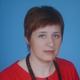 Санникова Елена Витальевна