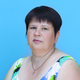 Санкина Александра Сергеевна