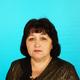 Рагузина Наиля Рястямовна