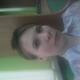 Тупицына Татьяна Валерьевна