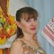 Дубровская Татьяна Вячеславовна