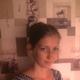 Ларюшкина Полина Викторовна
