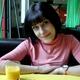 Чапарина Ольга Александровна