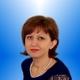 Репная Светлана Николаевна