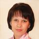 Шамратова Марианна Владимировна