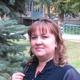 Белова Наталья Александровна
