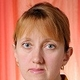 Конышева Любовь Николаевна