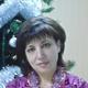 Скараева Алена Заитовна
